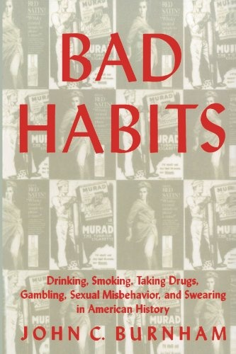 bad habit gambling For the most part, gambling in moderation is a socially acceptable behavior gambling addiction is another story if left untreated, a gambling addiction can negatively affect your financial .