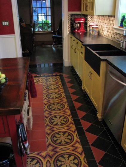 Homework Remodels Decoration 51 Best Flooring Images On Pinterest  Homes Backsplash Tile And .