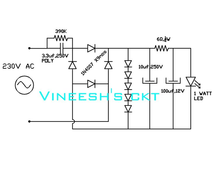 project electronic circuit electrical blog