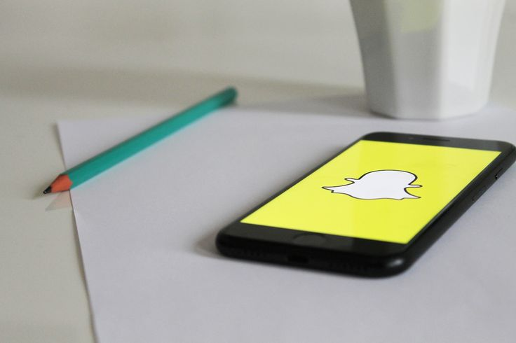 Find out how you can capitalize on the 150 million SnapChat users to bring in leads and boost your business.