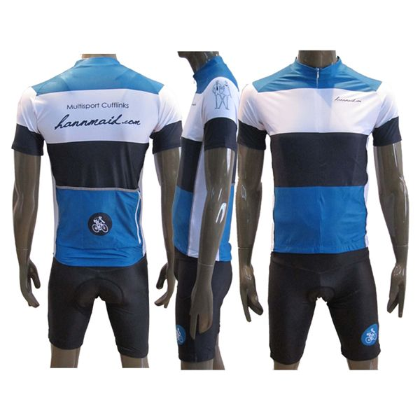 Aoxiang Personality Cycling sportswear perfectly uses the fabric with best permeability and strong perspiration, creating a fit closely comfortable feeling and making you enjoy the dry and comfortable cycling trip. http://www.axfz86.com/Products/PersonalityCyclingsp.html