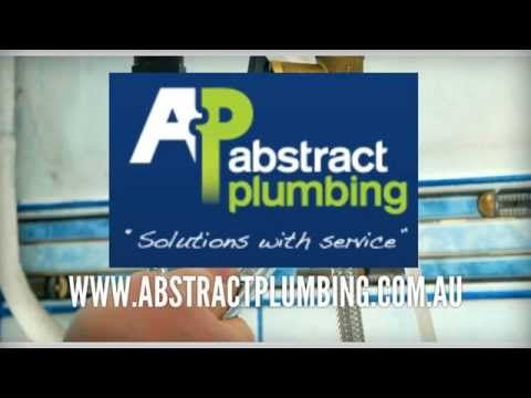 Abstract Plumbing provides 24 hours a wide range of commercial venture in plumbing services as well as bathroom renovations in Brisbane with the trust of qualified plumbers to look after your needs on time and obviously within budget. Contact: 57 Wellington Rd, East Brisbane, QLD 4169, Ph: 07 3398 5599, Fax: 07 3398 5577, Web: www.abstractplumbing.com.au