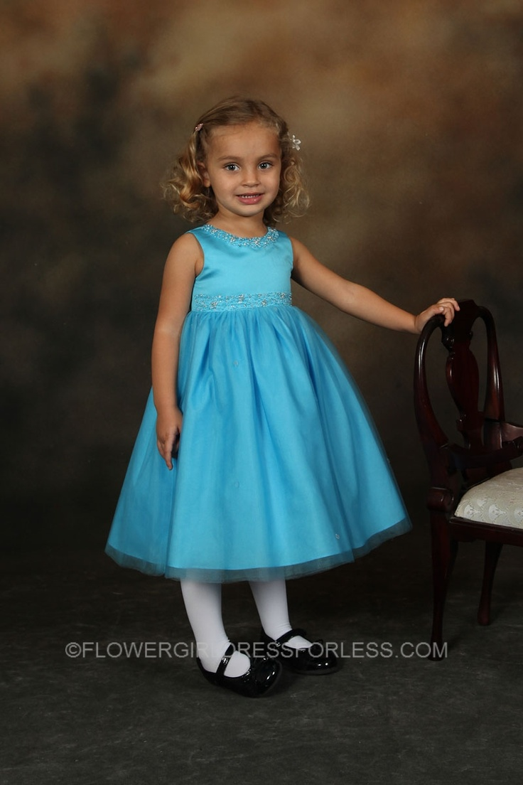 21 best Baby Party Dresses images on Pinterest | Dresses for girls ...