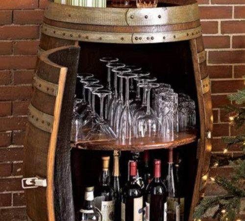 https://i.pinimg.com/736x/91/ef/0c/91ef0cd31dae22973e593399c180c3b5--minibars-liquor-cabinet.jpg