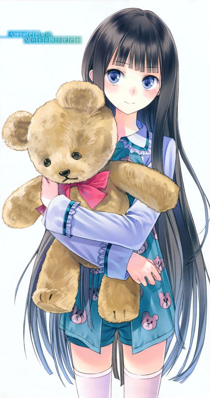Kami-sama no Memo-chou, Shionji Yuuko