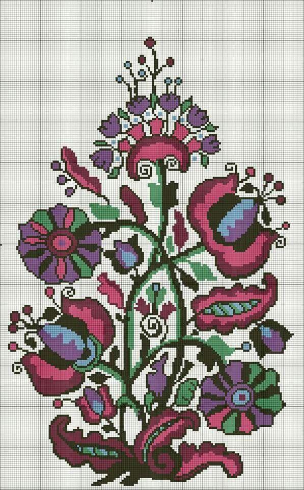 91ef1535c87dde61b2cf8a6f4dcef195.jpg (597×960)