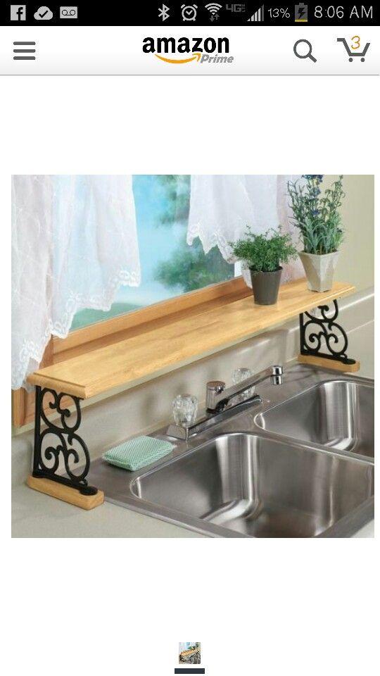 Cheap Home Decor, Home Diy, Kitchen Decor