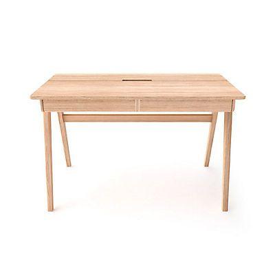12 best bureau images on Pinterest Desk Furniture and Bureau