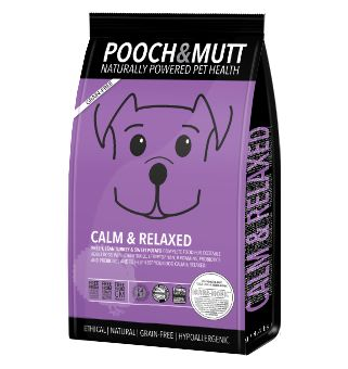 Pooch and Mutt Dog Product Giveaway – @poochandmutt