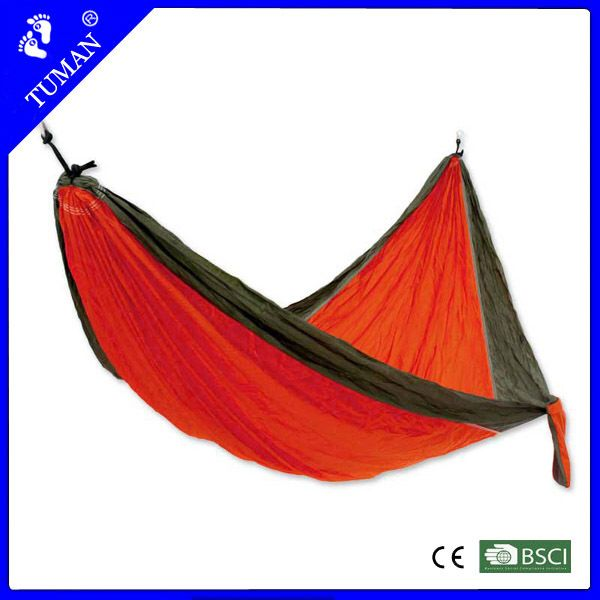 Check out this product on Alibaba.com APP Durable Parachute Eno Hammock Straps
