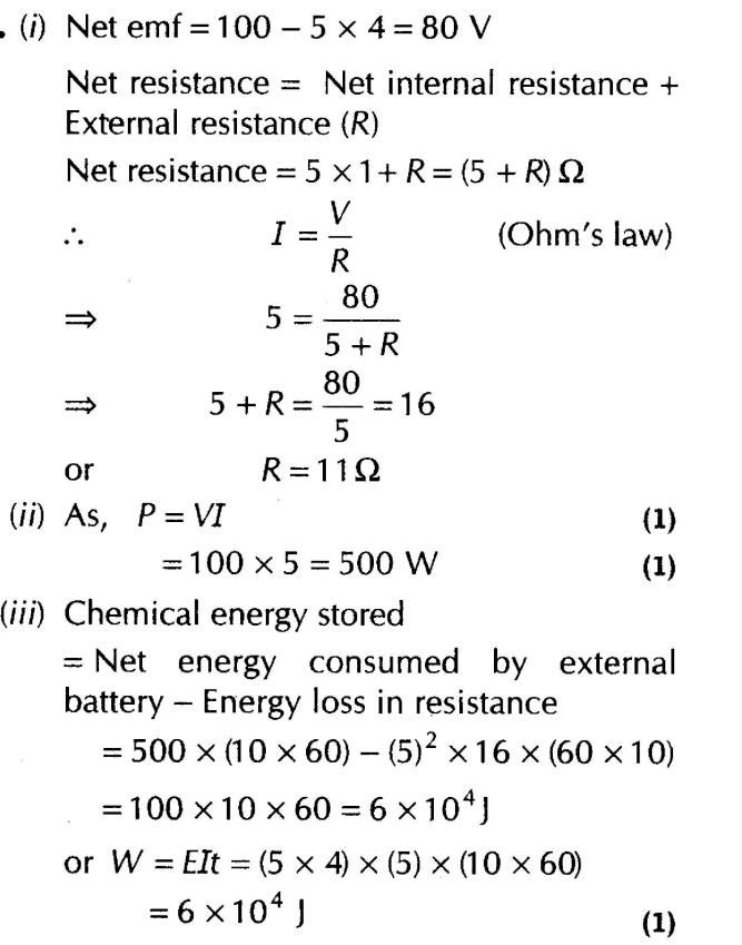 Pin by Frank Jones on Mathematics | Physics, Electric circuit, Diy