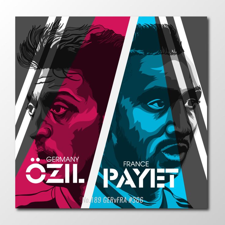 Day 189 of #project366 an #illustration a day.  The 2nd big #euro2016 semi final #payet v #ozil - #germany v #france.   #drawing #drawings #illustrator #art #creative #creativity #mixedmedia #mashup #newart #design #designer #graphicdesign #graphics #sketch #sketchbook #portrait #instagram #nofilter #dimitripayet #mesutozil #football #typography