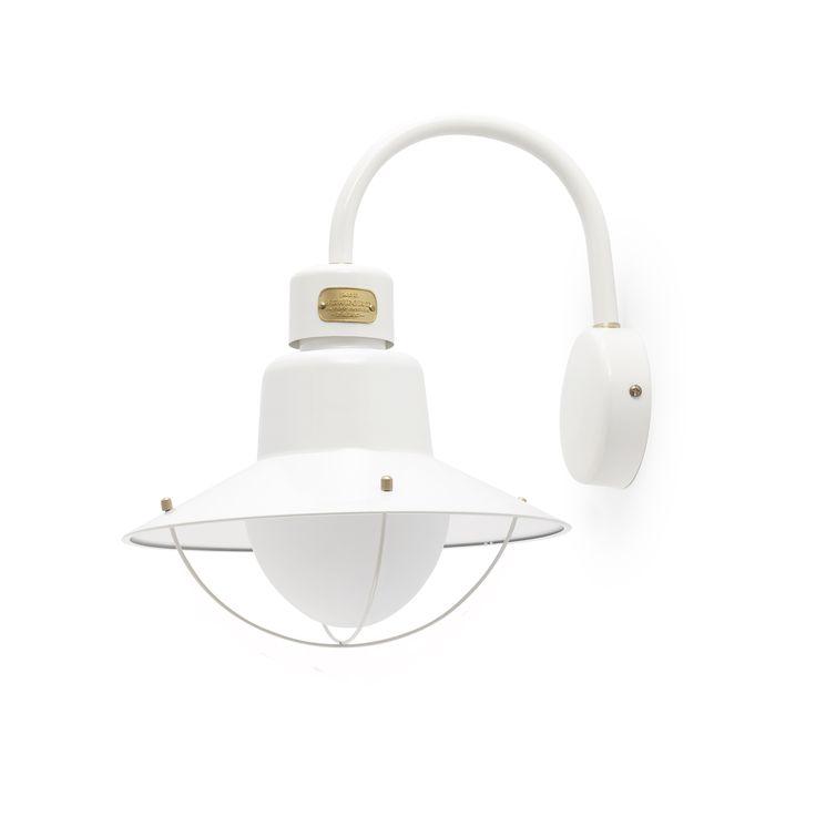 Настенный светильник FARO