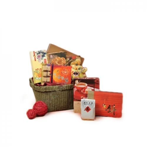 7 best Auspicious Prosperity Gifts images on Pinterest Gift