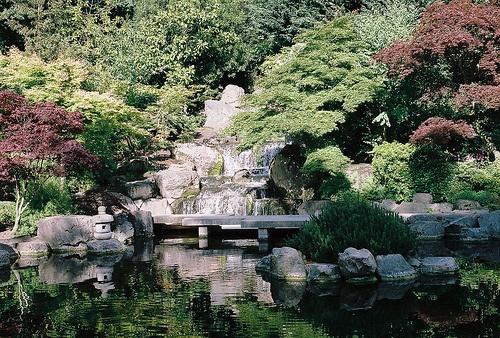 gardens: Gardens The Great Outdoors, Gardens For, Beautiful Gardens Gates, Art Gardens, Garden Dreamy, Glorious Gardens, Dream Garden S, Water Garden, Amazing Gardens