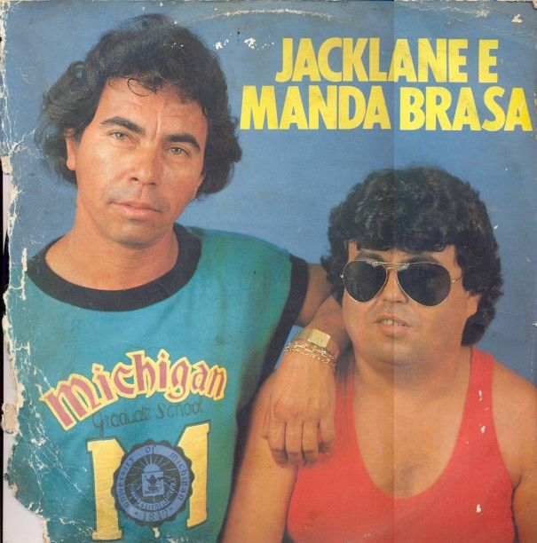 duplas-sertanejas-12
