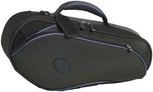 Reunion Blues - Product - RB Continental Curved Soprano Sax Case