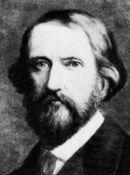 Joseph Sheridan Le Fanu  (Dublin, 28 August 1814 –Dublin 7 February 1873)