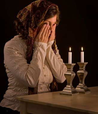 19 best Shabbat images on Pinterest