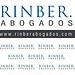 """RINBER ABOGADOS Málaga, """"... Personas que explican el Derecho a Personas… """", Conocimiento del Derecho, cercanía y claridad, son nuestros valores. Nuestro objetivo, que nuestros clientes conozcan la realidad de su expediente y su viabilidad, El grupo"""