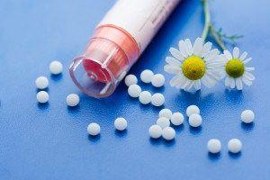 Soigner les yeux secs grâce à l'homéopathie
