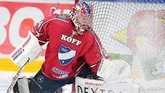 Suomalainen maalivahti Husso valmiina vuoden 2014 varaustilaisuuteen   NHL.com/fi- 2014 NHL DRAFT