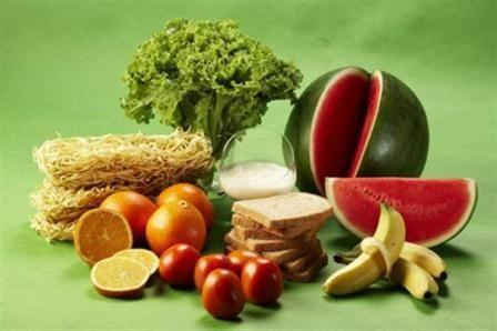 Inilah Saran Makanan Untuk Ibu Hamil | KlikPintar