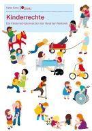 Coverbild Kinderrechte