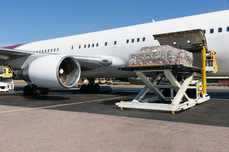 Air Freight Forwarding http://www.cargotoafrica.co.uk