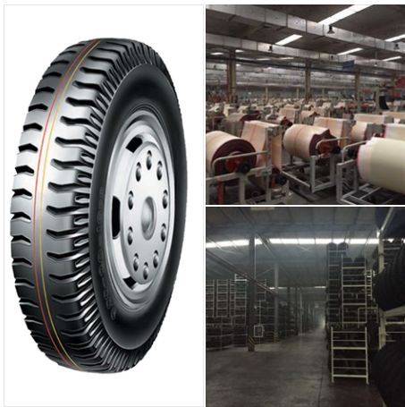 Different car #tyres, here is your best choice