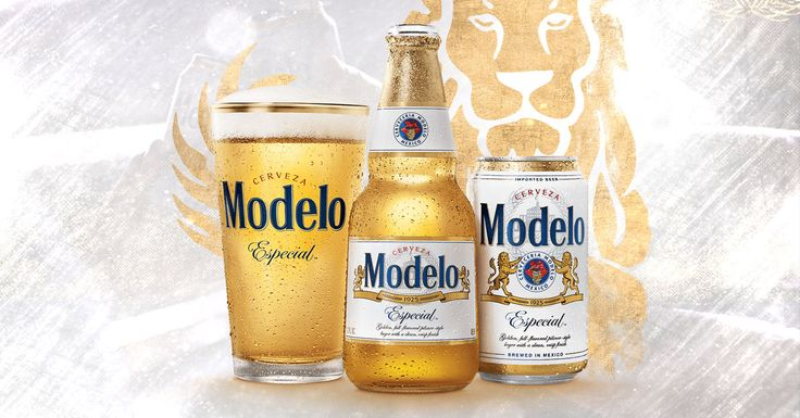 Constellation Brands Reports 9.1 Percent Beer Depletions Growth in Third Quarter https://n.kchoptalk.com/2CxoN6E