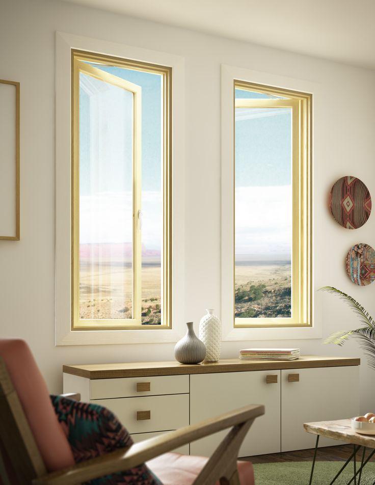 34 best images about jeld wen custom wood fiberglass for Buy jeld wen windows online