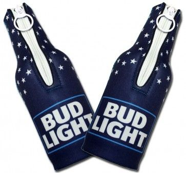 1000 Images About Koozies On Pinterest Logos Bud Light