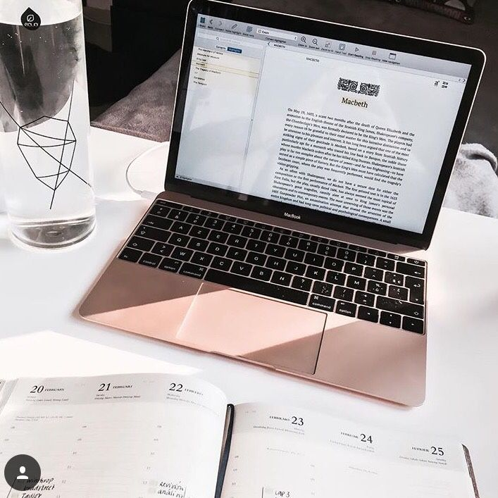 illluminatedknowledge:23 •02 • 2K17 // Stuck in class 'til 7PM... http://sweethomestyle.tumblr.com/post/157762873572?utm_source=rss&utm_medium=Friendly Connect&utm_campaign=RSS @sweethomestyle