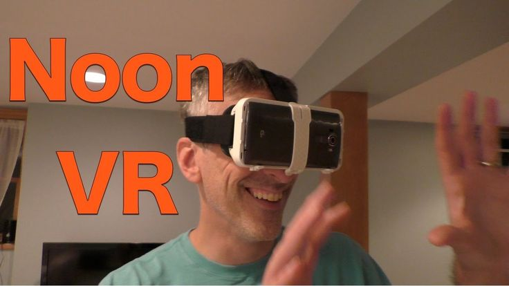 #VR #VRGames #Drone #Gaming Noon VR Virtual Reality Headset Review, Works with Android and iOS Phones Android (Operating System), Dad Does, DadDoes, google cardboard, inexpensive VR, IOS (Operating System), Noon VR, noon vr headset, Noon VR review, Oculus Rift (Video Game Platform), virtual reality, Virtual Reality on the cheap, VR, vr headset, vr videos #Android(OperatingSystem) #DadDoes #DadDoes #GoogleCardboard #InexpensiveVR #IOS(OperatingSystem) #NoonVR #NoonVrHeadset