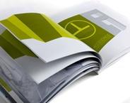 Catálogo general Sanycces by Ignota Design ®  www.ignotadesign.com