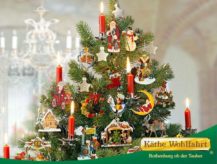 german christmas traditions. Black Bedroom Furniture Sets. Home Design Ideas