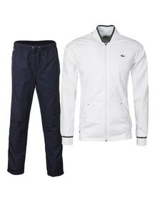 lacoste tracksuit - Google Search