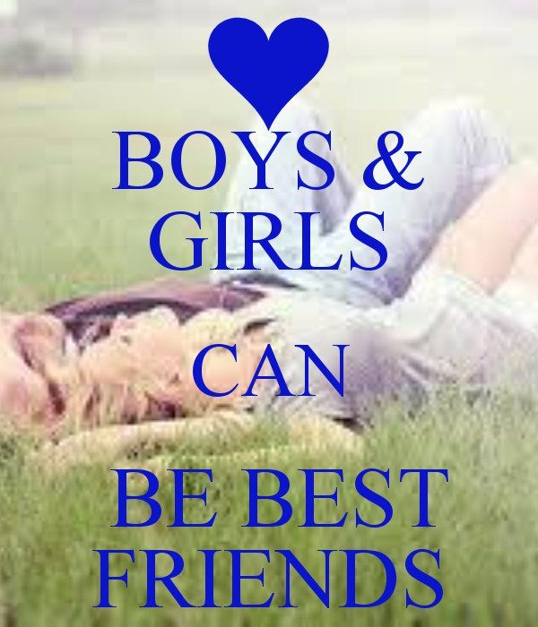 Girl Leaving Boy Quotes: 17 Best Girl Best Friend Quotes On Pinterest
