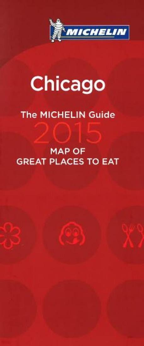 Die Besten Michelin Maps Ideen Auf Pinterest Landkarte - Michelin map portugal 733