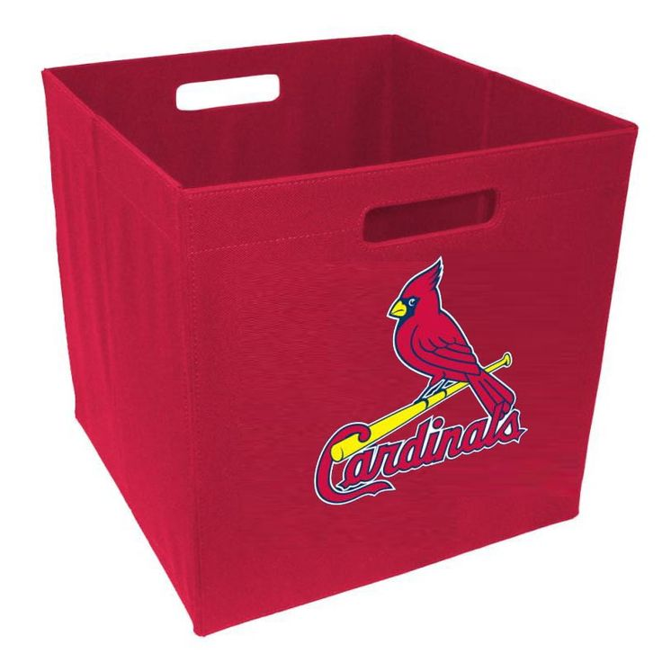 19 Best St Louis Cardinals Rooms Amp Wo Man Caves