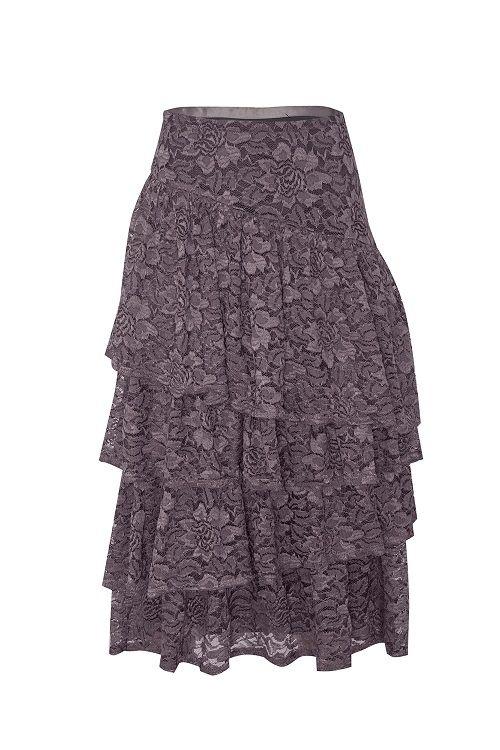 Lexi Skirt Ltd