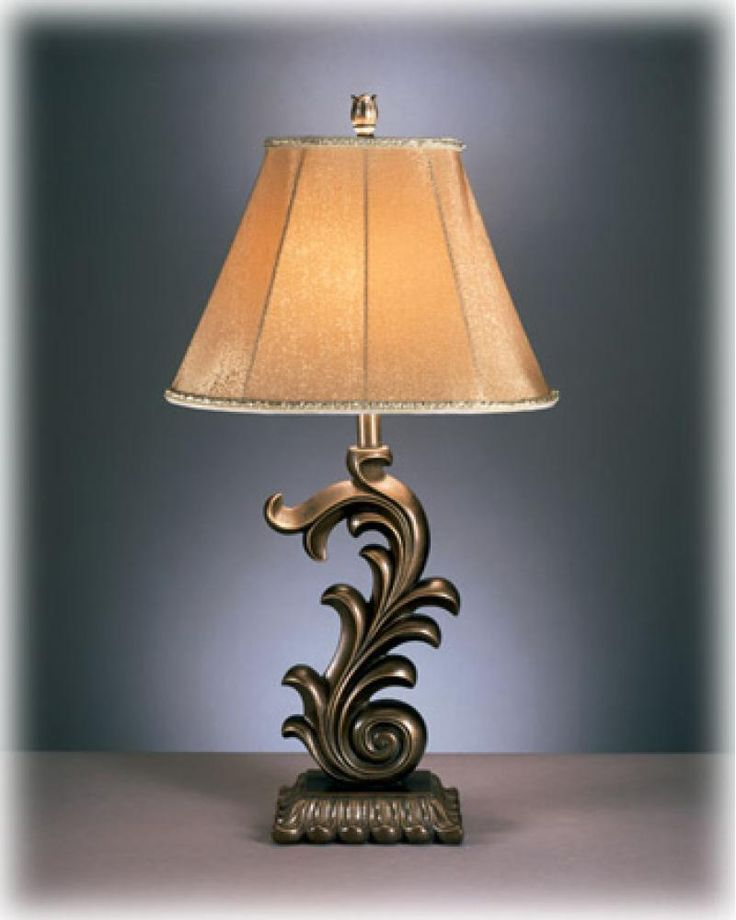 118 Best Lamps Images On Pinterest Ceramic Table Lamps