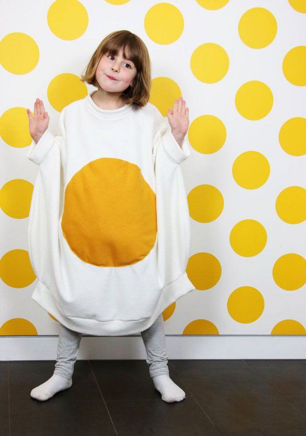 best 25 scary kids ideas on pinterest scary scary paper fish and fish fish - Scary Diy Halloween Costumes
