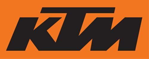 Ktm+Logo+