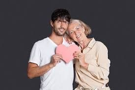 Are you seriously looking for Younger Women Dating or Older Men Dating then our site provides information about top #5 Younger Women or Older Men Dating Sites.Register Now. #olderwomendating #youngergirlfriend #youngwomen #olderwomen #olderwomenyoungermen