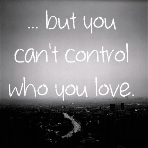 Forbidden Love Quotes | Cute Love Quotes