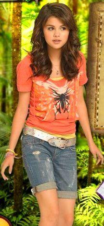 Whos Been Lurking In MyForest? Gomez InTheMushroomForest..