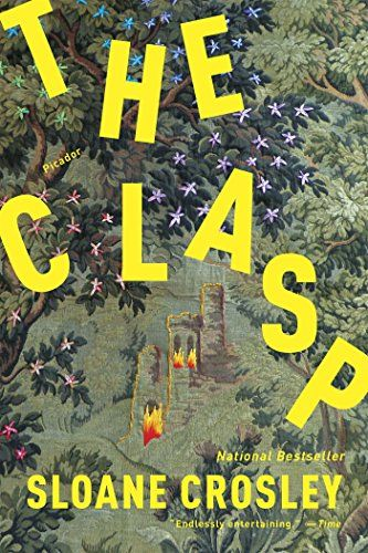 The Clasp: A Novel by Sloane Crosley http://www.amazon.com/dp/1250097215/ref=cm_sw_r_pi_dp_4-D5wb0AJQHFB