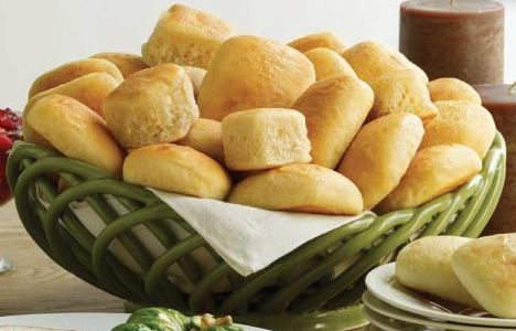 Sister Shubert Rolls- mmm Mormon food. already drooling over these. Or maybe because it's fast Sunday..